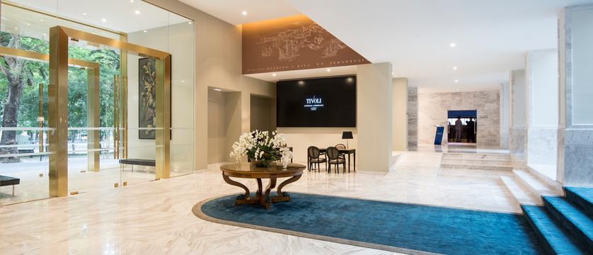 Lisbon_Hotel-TivoliAvenida-Liberdade_lobby.jpg